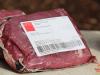 Smoker_Grill_Fleisch_online_kaufen_bestellen_otto_gourmet_flank_steak_01