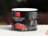 Smoker_Grill_Fleisch_online_kaufen_bestellen_otto_gourmet_murray_river_salt_flakes