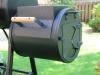 Taino_Smoker_Grill_90kg_Detail_01