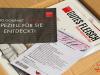 Smoker_Grill_Fleisch_online_bestellen_otto_gourmet_verpackung_02
