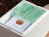 Smoker_Grill_Fleisch_online_bestellen_otto_gourmet_verpackung_06