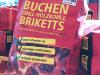 ProFagus_Holzkohle_Briketts_Test_Grill_01