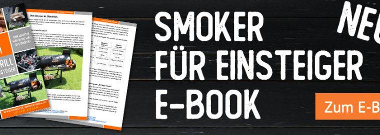 eBook_Smoker_Einsteiger_Banner_1