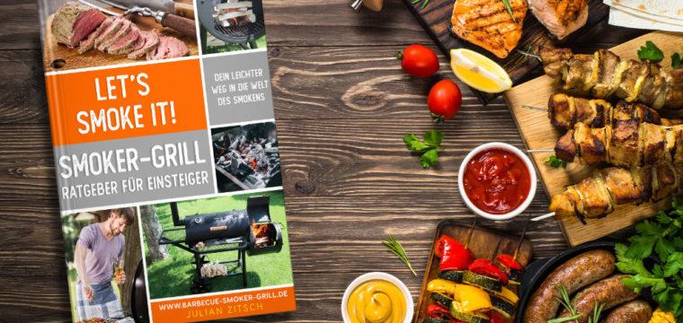 eBook_cover_smoker_grill_3d_design_1_klein