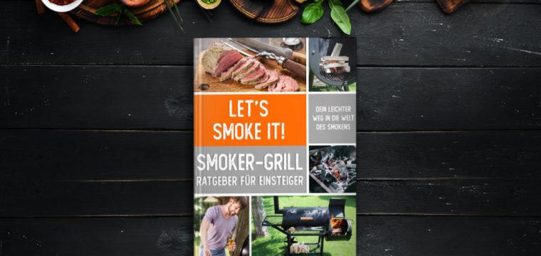 eBook_cover_smoker_grill_3d_design_2_klein