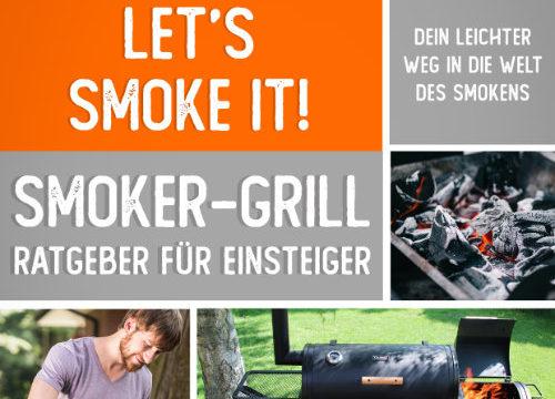 eBook_cover_smoker_grill_klein