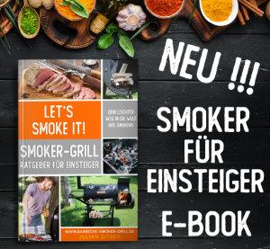 eBook_smoker_grill_einsteiger_box_2_klein