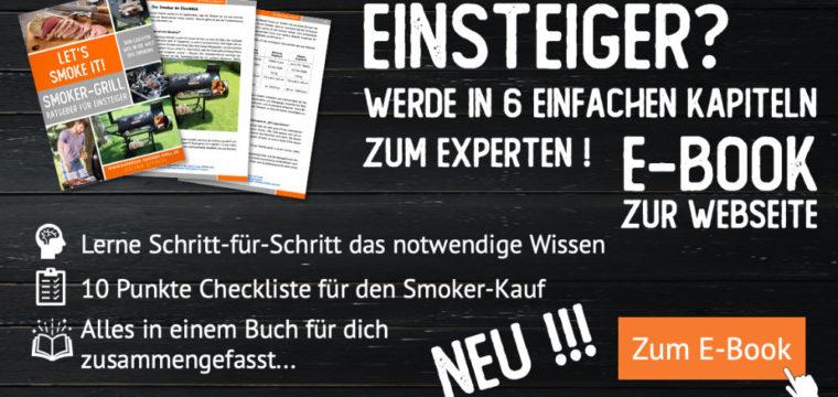 eBook_Smoker_fuer_Einsteiger_PopUp