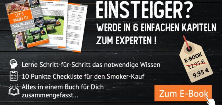 eBook_Smoker_fuer_Einsteiger_PopUp_2