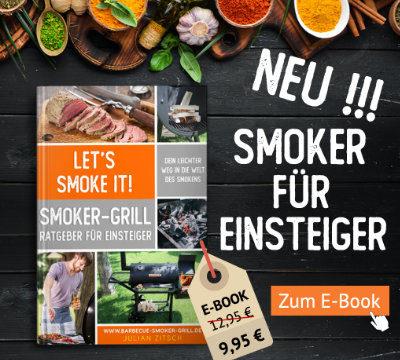 eBook_smoker_grill_einsteiger_box_3