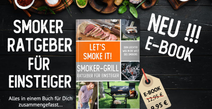 eBook_smoker_grill_einsteiger_quer_banner